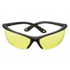 Γυαλιά Σκοποβολής Διαφανή Champion 40606